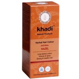 KHADI® - Tinta Vegetale Nocciola