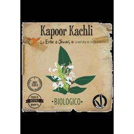 Erbe di Janas® - Kapoor Kachli