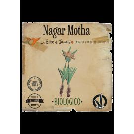 Erbe di Janas® - Nagar Motha