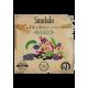Erbe di Janas® - Ibisco (Roselle)