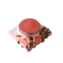 Natural Perfumed Candle