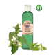 Nettle Fortifying Shampoo