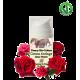 Rose Anti-Aging Face Cream