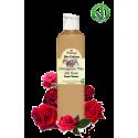 Rose Anti-Aging Face Detergent