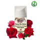 Anti-Aging Rose Clay Face Mask
