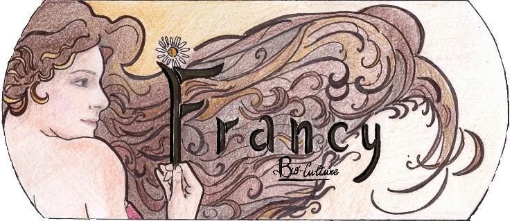 Francy Bio-Culture S.r.l.