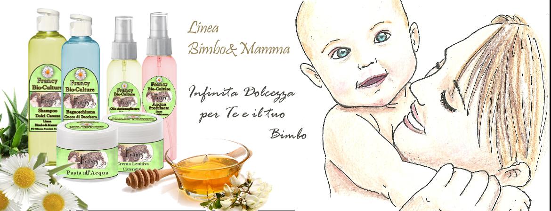 Linea Bimbo&Mamma