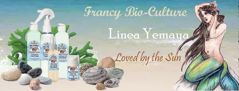 Yemaya Line