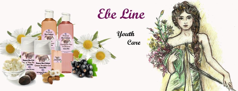 Ebe Line