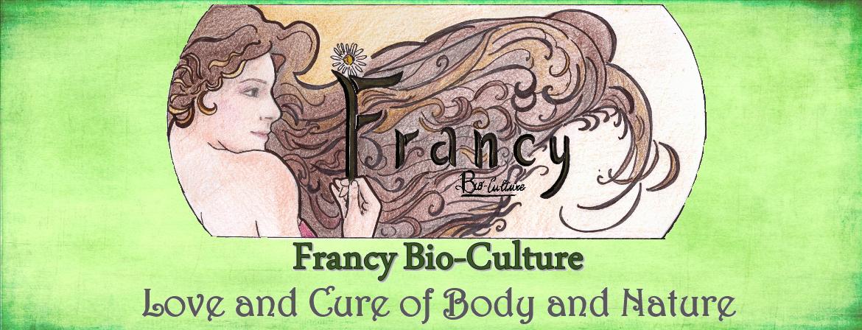 Francy Bio-Culture