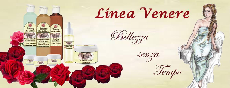 Linea Antiage